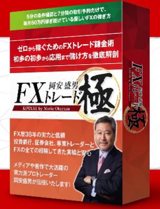 岡安盛男のFX極・パッケージ.PNG